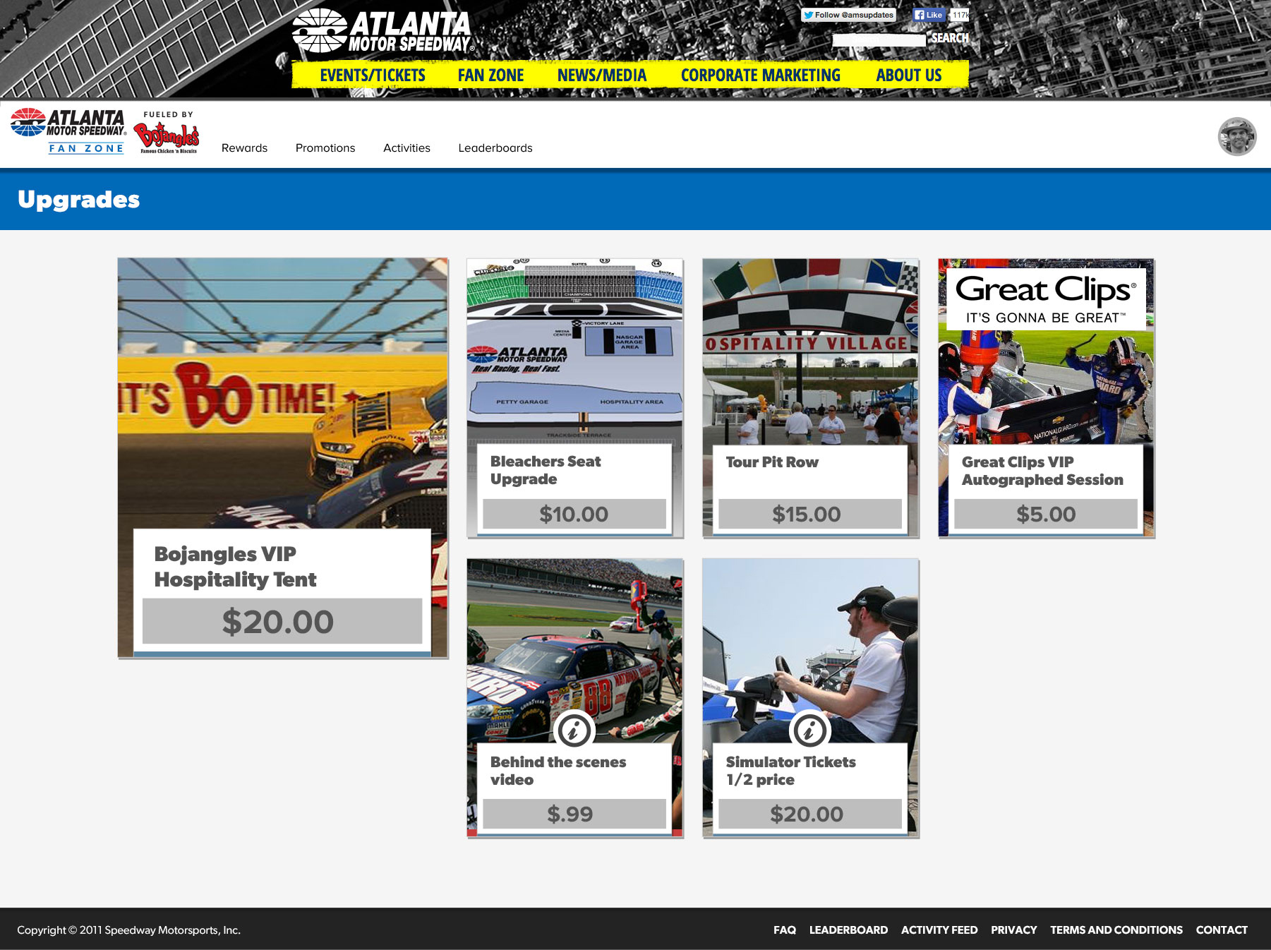 ATL_Speedway_Engage_2a-4