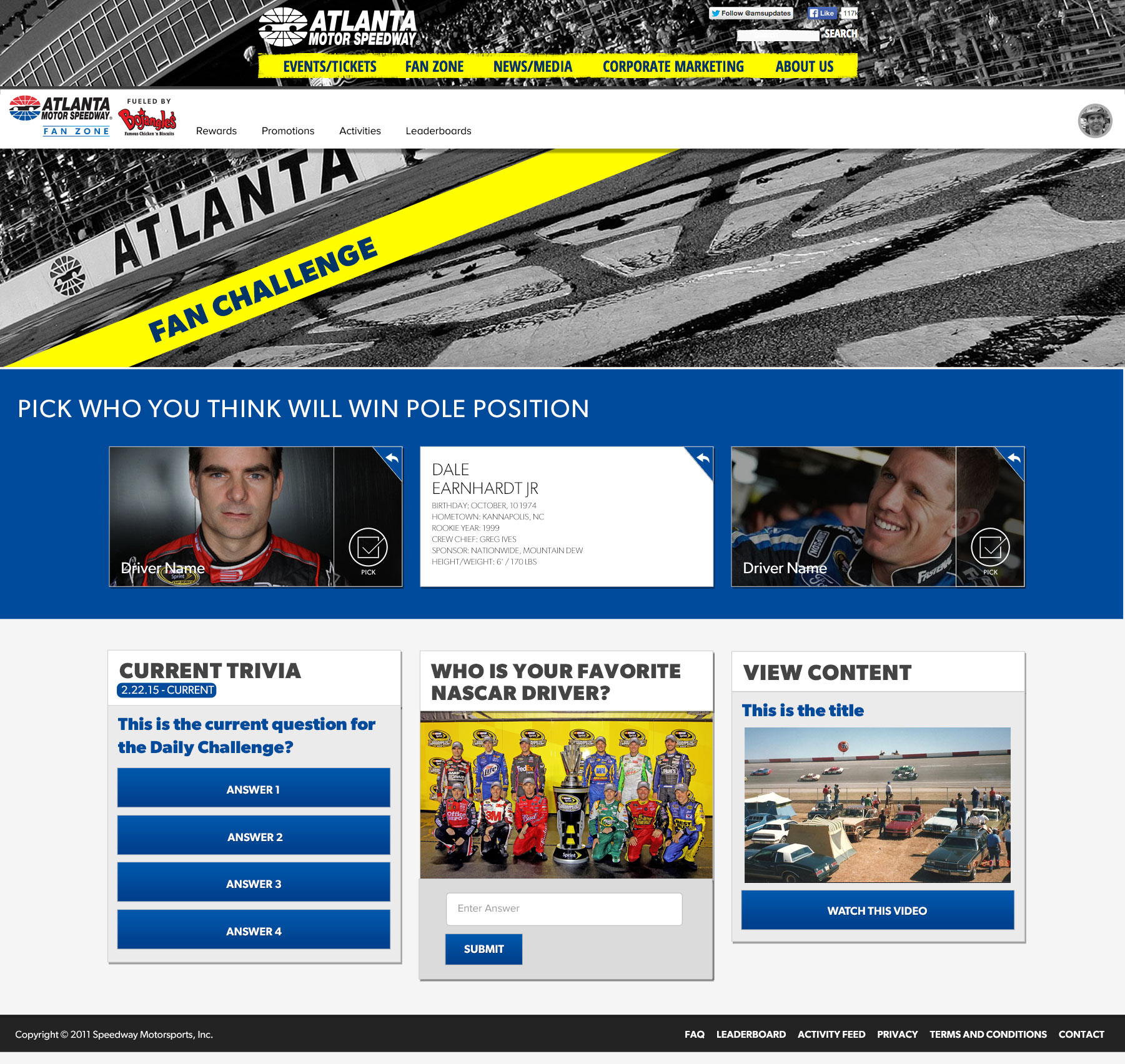 ATL_Speedway_Engage_2a-7