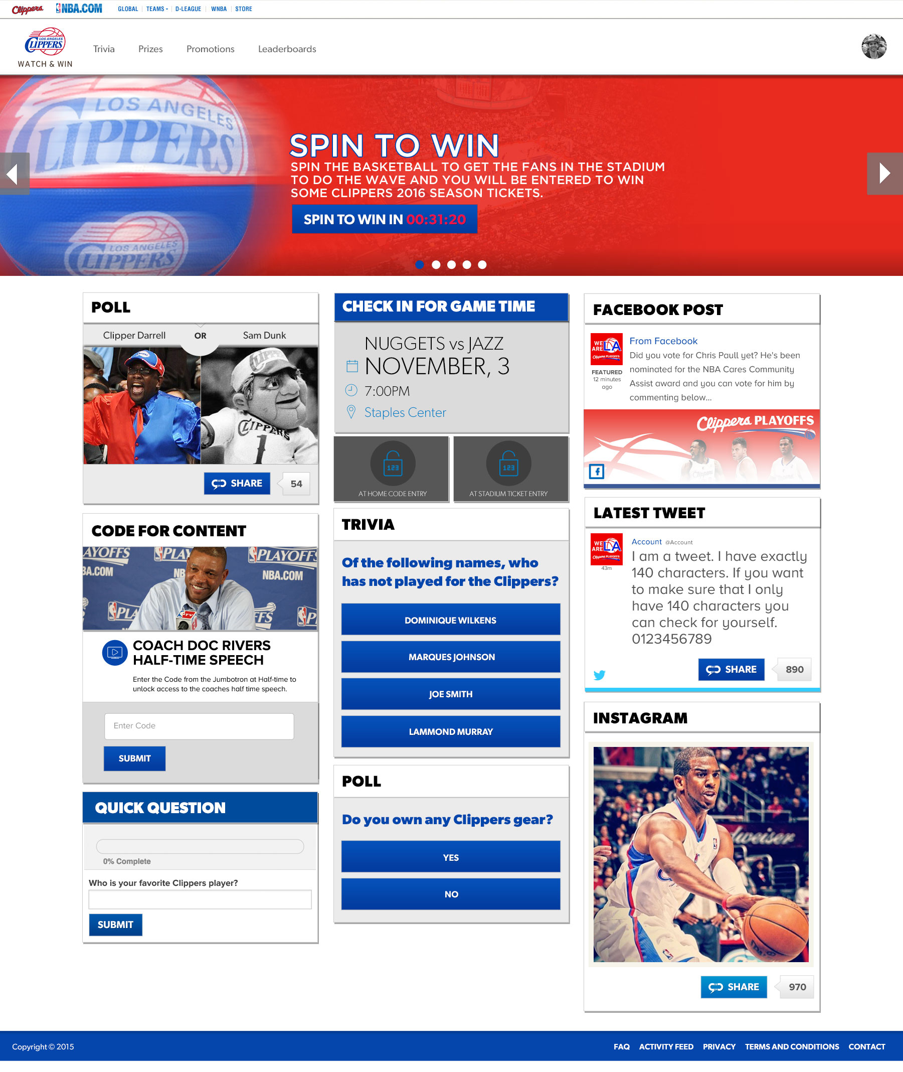 CLIPPERS_Engage_1a-1