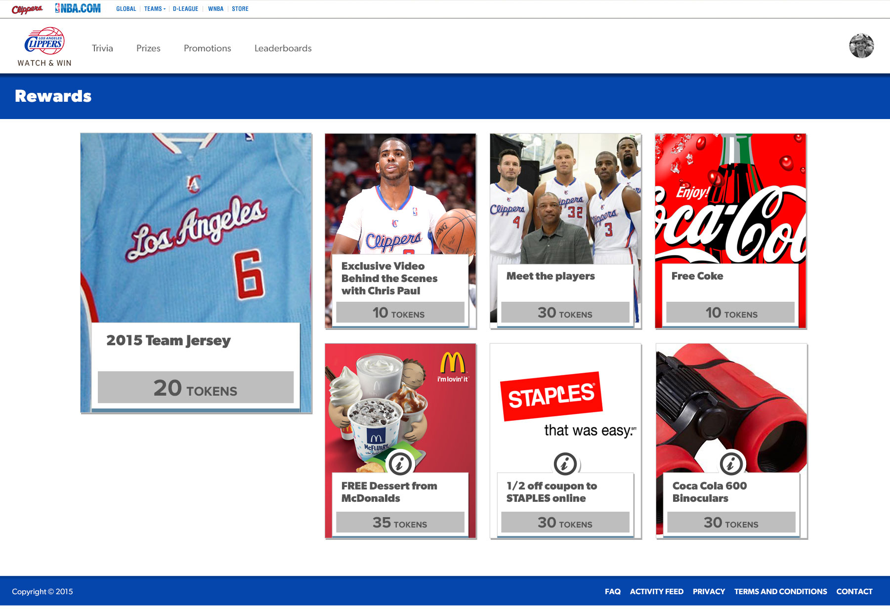 CLIPPERS_Engage_1a-2