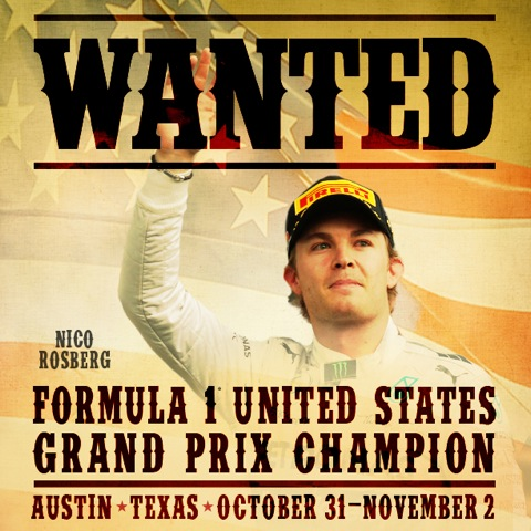COTA_wanted_Rosberg_612x612