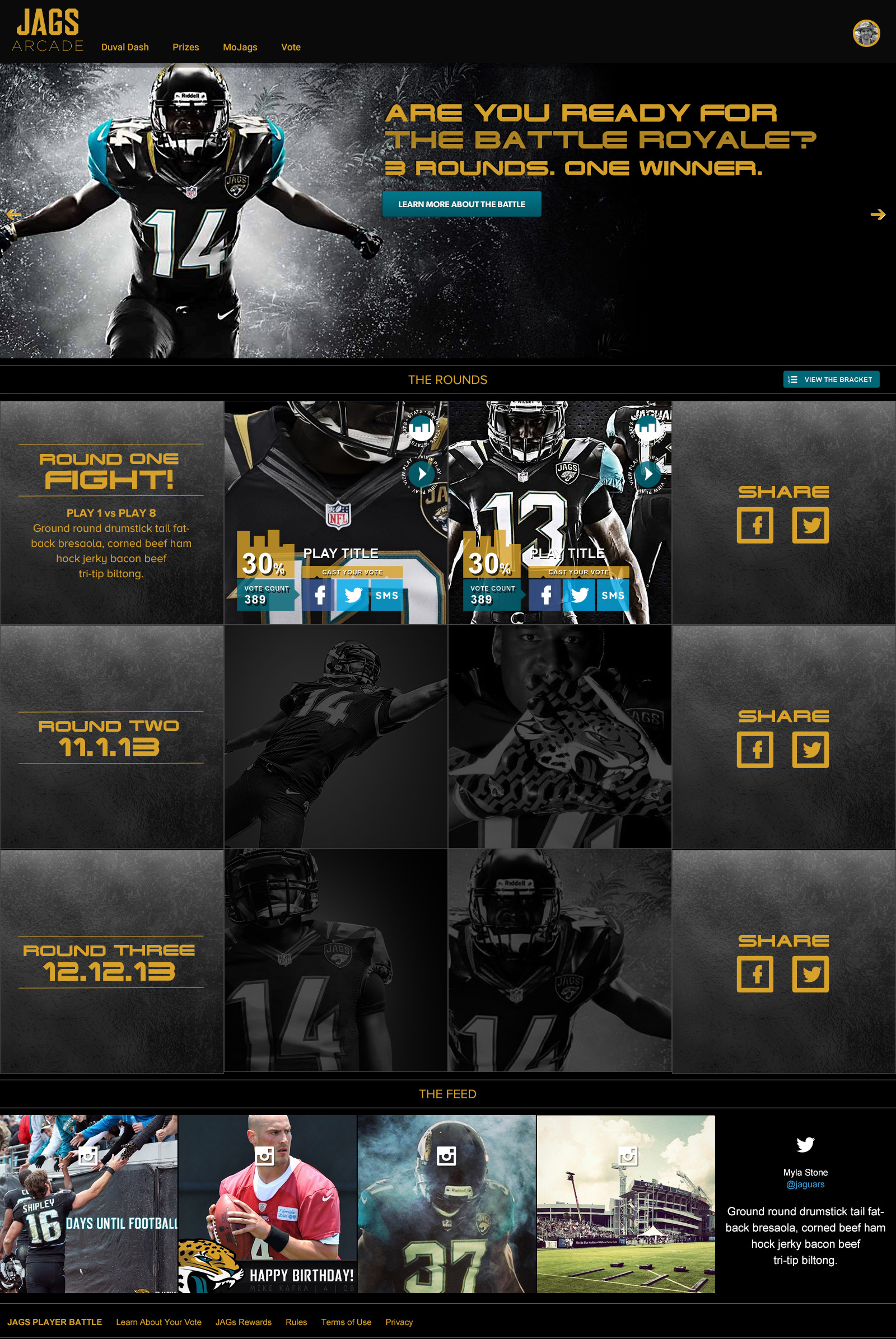 JAGS_Voting_1a-2