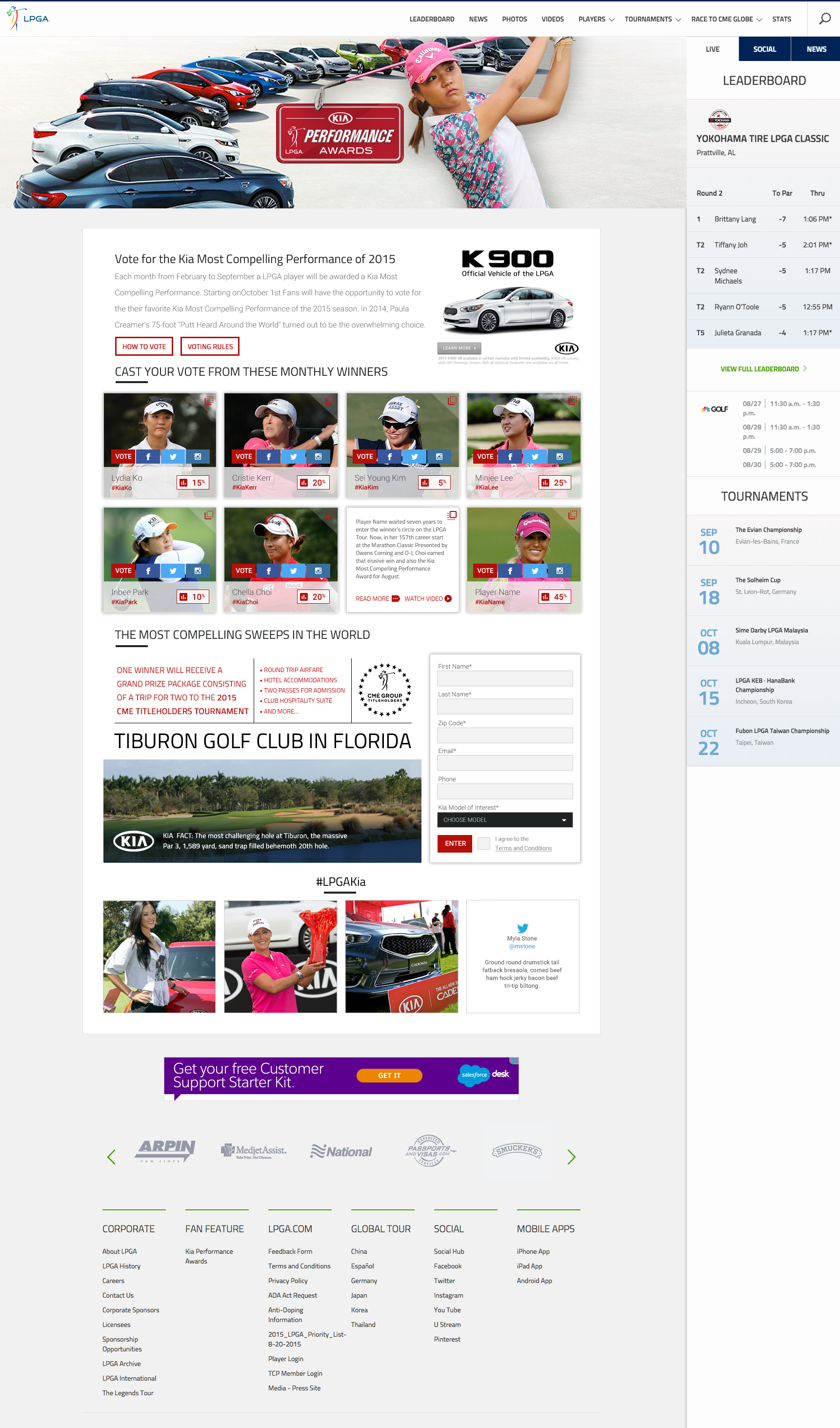 LPGA-Kia-Performance-Awards-Full-Page-Mock