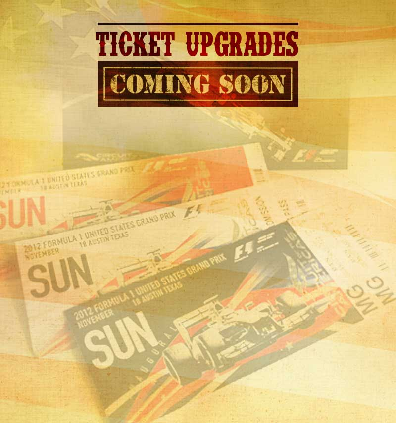 upgrades_tickets